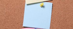 青色申告の帳簿の付け方